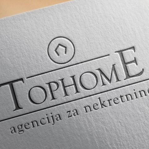 Top home-Logo