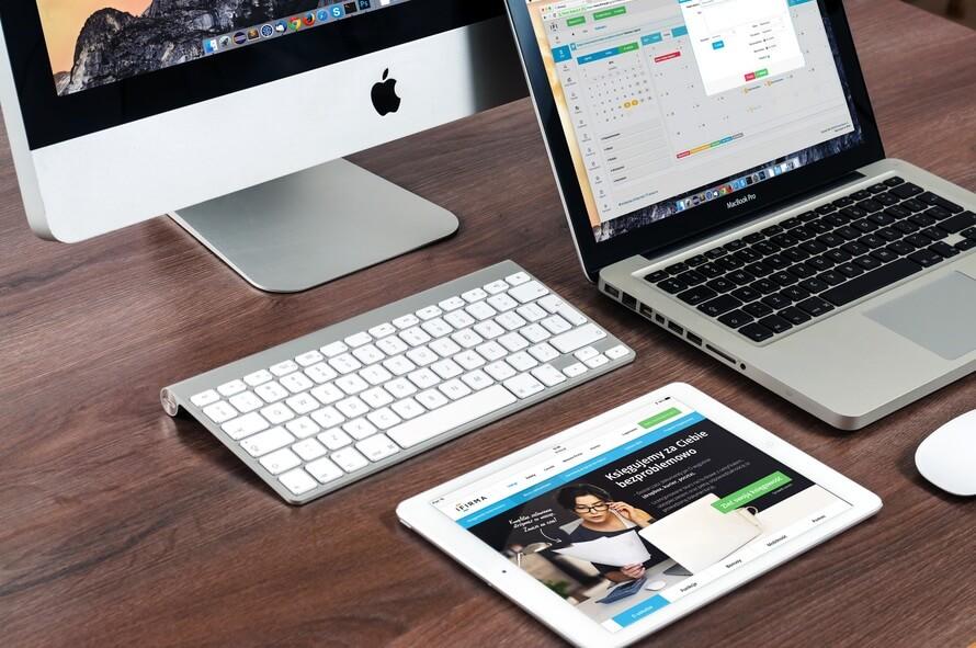 how-to-become-a-web-designer